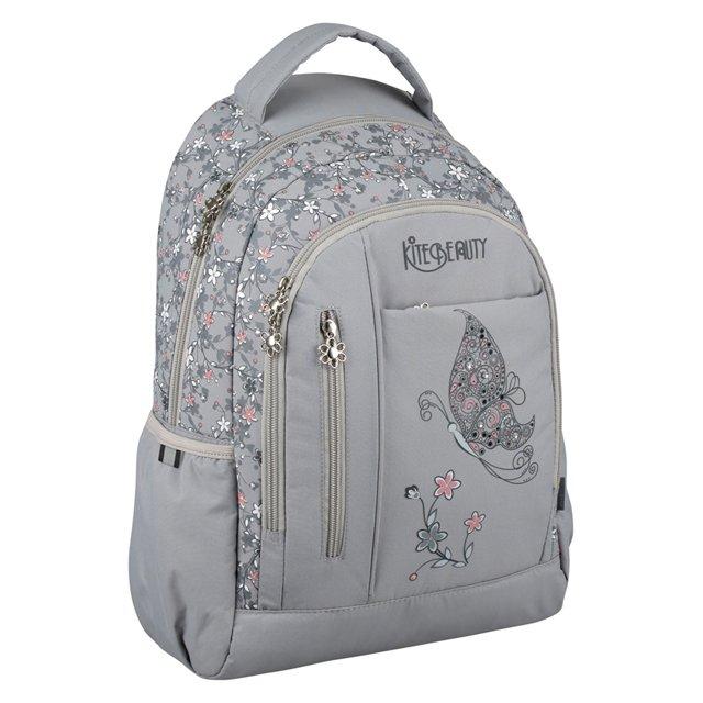 Kite рюкзаки киев школьные рюкзаки для 1-4 класс легкие