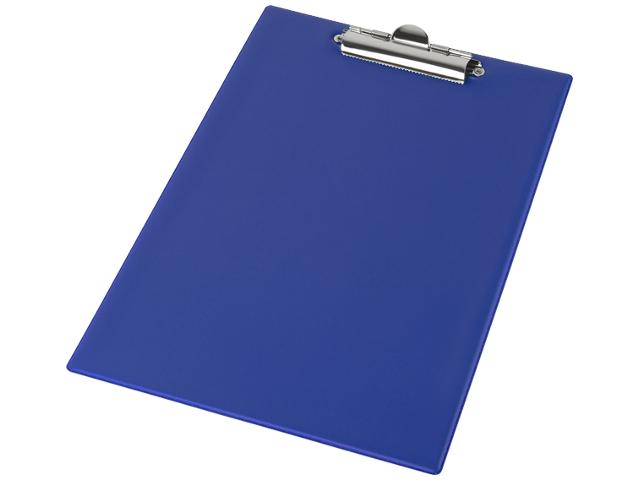 Планшетка для бумаги